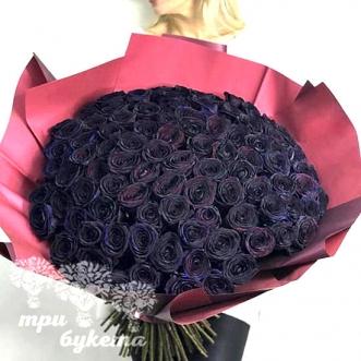 101-chernaya-roza